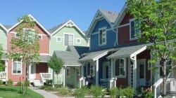 함께주택, 싱글 집문제 해결의 길을