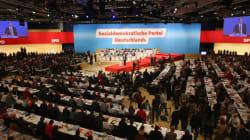 Unsere DDR-Vergangenheit zeigt: Die SPD darf nicht mit der Linkspartei