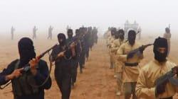 이슬람 국가(IS)에 대한 9가지