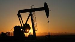 Pétrole: Les cours du baril se stabilisent, et