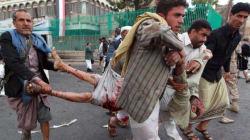 Al-Qaïda revendique l'attentat meurtrier contre les rebelles chiites à