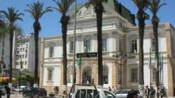Algérie : 500.000 fonctionnaires des APC en grève à partir du 25