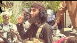 Abou Khattab, kurde, jihadiste et chef des opérations du Daech contre