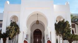 L'Algérie décide une aide financière de 25 millions USD pour la reconstruction de