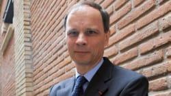 노벨경제학상 수상자 프랑스의 장 티롤