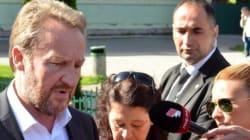 Bosnie: les candidats nationalistes musulman, serbe et croate emportent la
