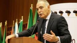 Le chef de la diplomatie marocaine dénonce l'esprit de