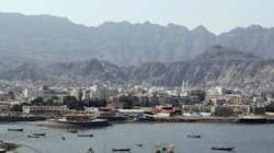 Les chiites contrôlent le port stratégique de