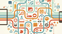 Personalisation and Privacy: Is There an Ethical