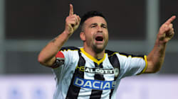 Player Focus: Could Di Natale Still Succeed on the International