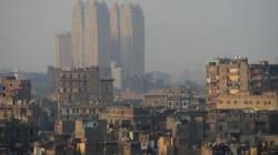Egypte: Au moins 12 blessés lors d'un attentat à la bombe au