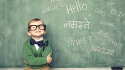 Kollege Wahnsinn im Büro: 5 Charaktertypen und wie Sie damit