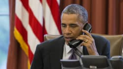 Ebola: Obama promet que les USA vont répondre de manière