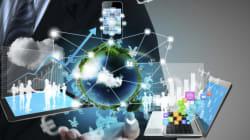 Deep Technology - Die nächste große Innovation aus dem Silicon