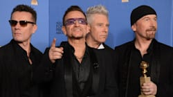 You Should Have Asked - How Apple Confused U2 With