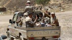 Yémen: Al-Qaïda s'empare d'une localité du