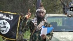 Le Nigeria annonce un accord avec Boko Haram pour un cessez-le-feu et la libération des