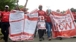 Boko Haram: Le cessez-le-feu prévoit bien la libération des
