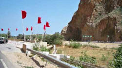 Nouvelle tension aux frontières ouests: Rabat accuse, Alger