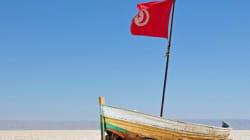 Et si la Tunisie était la meilleure destination pour l'année