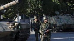 Tunisie: Le ministre de la Défense Abdelkrim Zbidi annonce une réforme à venir du service