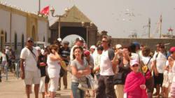 Menace terroriste: Le tourisme marocain en