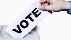 Elections: La confiance des électeurs menacée par plusieurs violations à