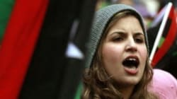 Trois ans après la mort de Kadhafi, les libyens clament leur désespoir