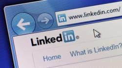 LinkedIn für Studenten: Karriereplanung