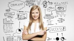 Qualität statt Quantität: Warum sich unser Bild von Arbeit und Leistung endlich ändern