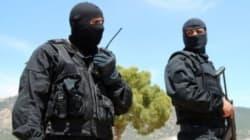 Les embuscades contre l'armée sont liées à des groupes de contrebande, selon Crisis