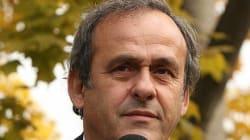 Ebola: Polémique entre la CAF et Michel Platini (UEFA) au sujet de la tenue ou non de la CAN 2015 au