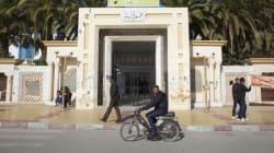 Avant le scrutin, les habitants de Sidi Bouzid semblent