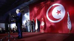 Comment le discours de Béji Caïd Essebsi sur Ennahdha a-t-il évolué depuis