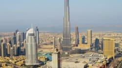 Aux Émirats arabes unis le système de parrainage enchaîne les travailleuses domestiques à leurs