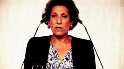 Radhia Nasraoui a été élue membre du Sous-Comité des Nations Unies pour la prévention de la