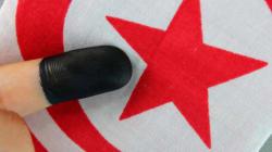 Tunisie: À la veille des élections
