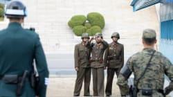 부처라면 북한 문제를 어떻게 다룰 것인가 | 불교의 '마음챙김'과