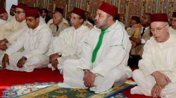 La politique religieuse du Maroc, c'est