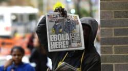 Ebola: des vaccins seront testés dans les pays d'Afrique les plus