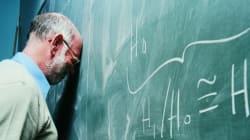 Warum der Akademisierungswahn unser Bildungssystem