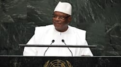 Ebola: le Mali promet de tout faire pour éviter une propagation