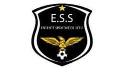 Finale aller de la Ligue des Champions africaine: L'ESS convoite le sacre