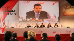 Elections en Tunisie: De nombreuses irrégularités dénoncées à l'étranger, l'ISIE nie en