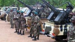 Cameroun: l'armée a tué 39 combattants de Boko