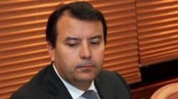 Anas Alami: Les 5 dates clés de l'affaire