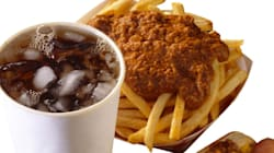 If Obesity Is A Disability 'Big Food' Must Pay The