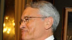Le séisme judiciaire de janvier 2010: le staff de Sonatrach tombe, Chakib Khelil est sonné mais