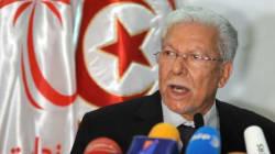 Tunisie: Le parti Nida Tounes confiant dans sa victoire aux