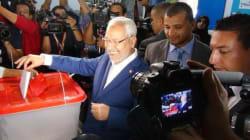Elections en Tunisie: Environ 70 sièges pour Ennahdha et 80 pour Nida Tounes, selon Zied